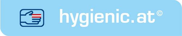 hygienic.at